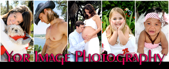 Yor Image Photography